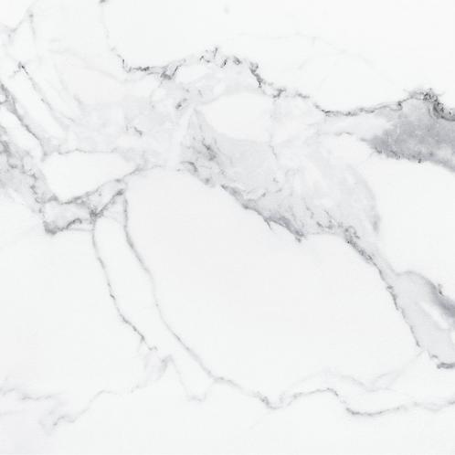 Marble Replica Backdrop