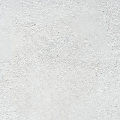 Plaster Wall Replica Backdrop