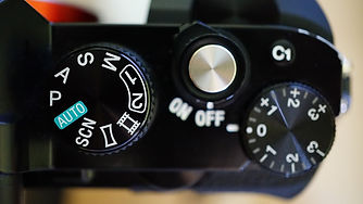 camera-1493044_1920.jpg