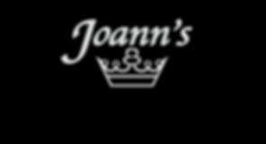 JoAnn's Logo.png