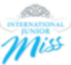IJM Logo Transparant.png