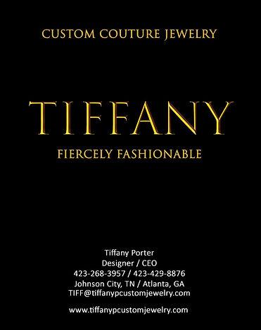Tiffany Porter Jewelry Ad.jpg