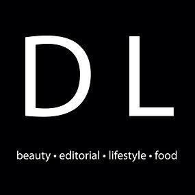 Darren Lykes Logo.jpg