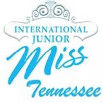 ijm tennessee logo.jpg