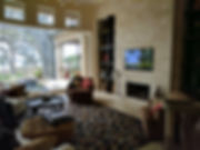 Home Audio Video by Streamline Tech in Biloxi