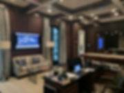 TV and Home Audio install in Ocean Spring MS