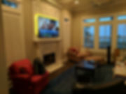 Home Audio Solutions by StreamlineTech in Gulfport MS
