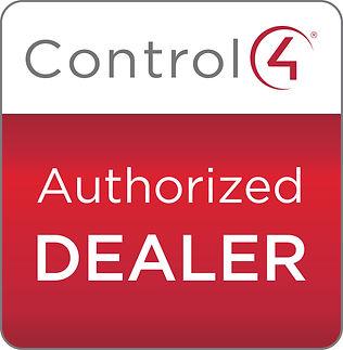 Certified Control4 Dealer Gulf Coast