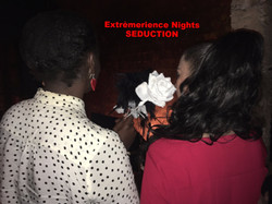 Nights Séduction