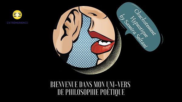 philosophie_poétique_samira_seltani_ext