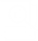 overview icon.png