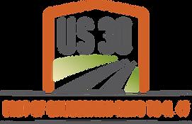 US30_Dauberman_Logo.png