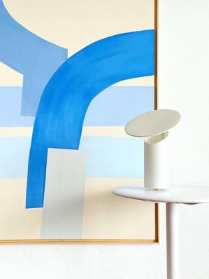 lampe capeline julien fuentes made.com 2