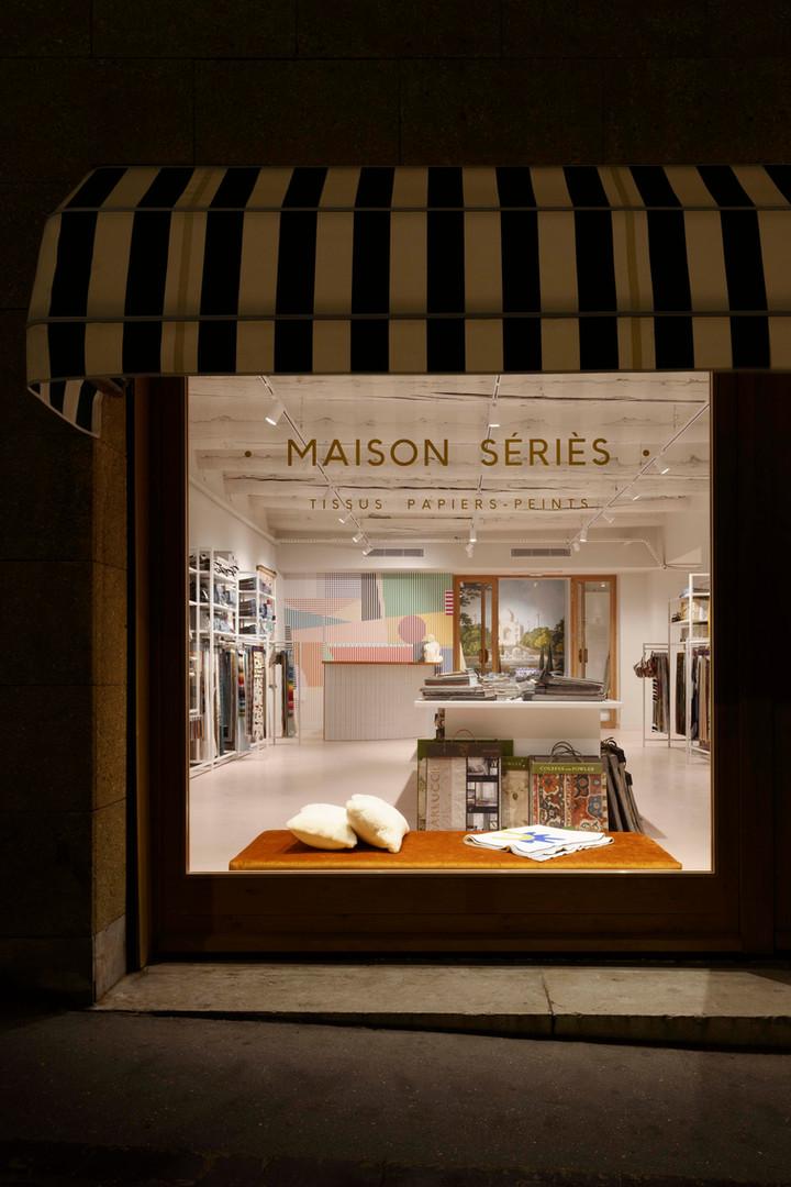 MAISON SERIES MARSEILLE_ARCHITECTE D'INT
