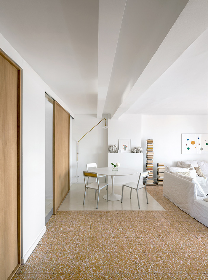 JULIEN FUENTES_ARCHITECTE D'INTERIEUR_RE