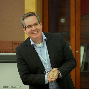 Daniel Smiling.jpg