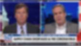 Daniel with Tucker Carlson on Fox News.p