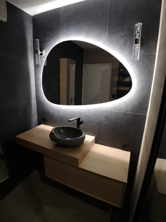 Salle de bain Lyon 9, 01