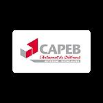 logo_capeb-02.png
