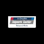 logo_la_seigneurie-05.png