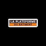logo_laplateformedubatiment-04.png