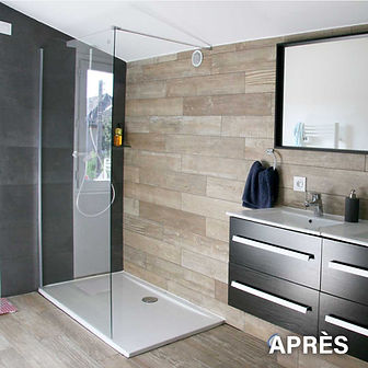 travaux-salle-de-bain-apres.jpg