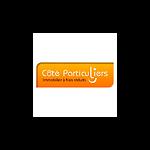 logo_cote_particulier-08.png