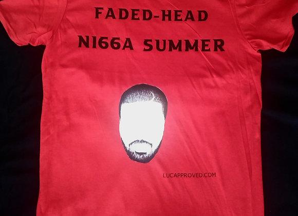 Faded_Head_Summer