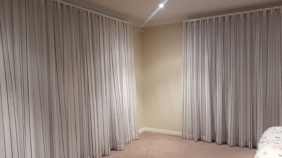 TinifiedMainbedroom Wip.jpg