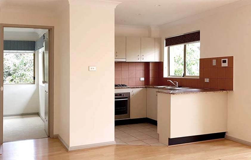 Naremburn kitchen colourscheme.jpg