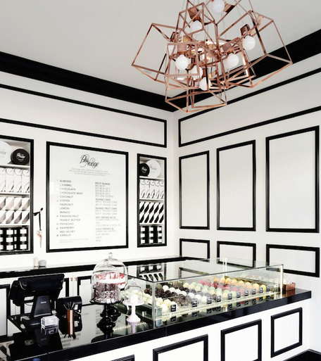 Black & White Patisserie.png