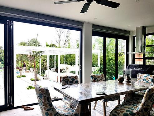 Golder outdoor room105533.jpg