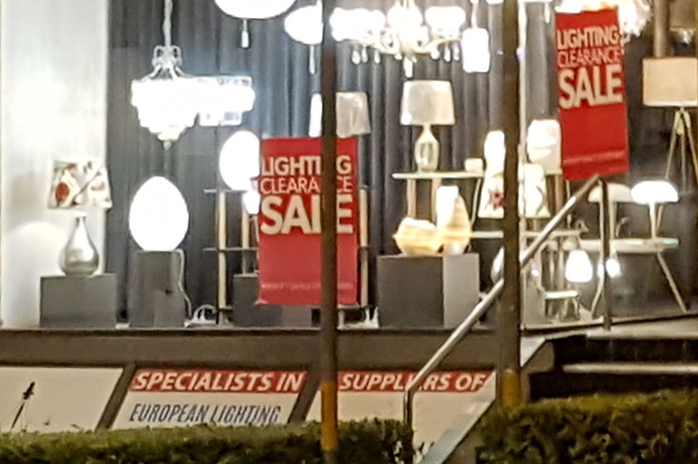 Lighting shop window.jpg