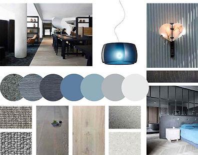 ConceptSurryHillsBlog7.jpg