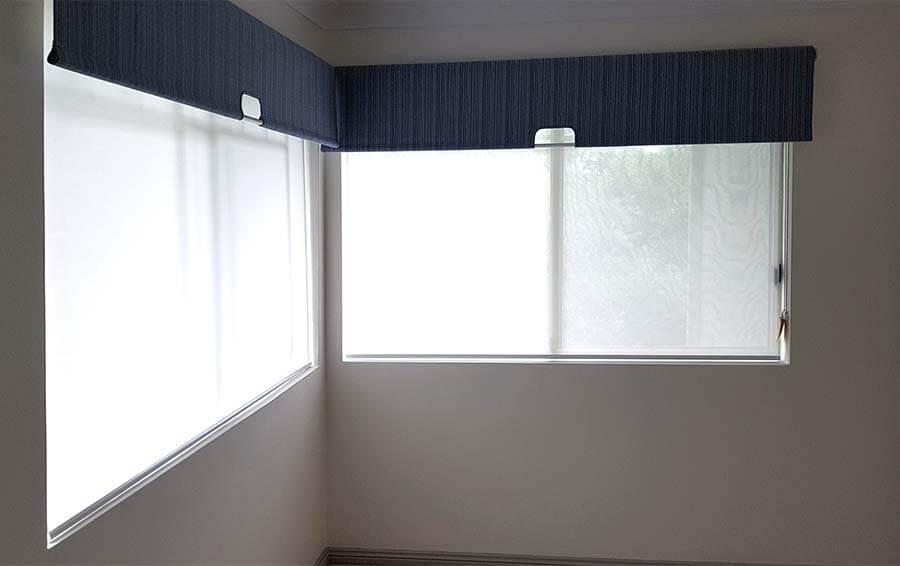 Bedroom blinds.jpg