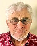 Gerald Bren180-225.jpg