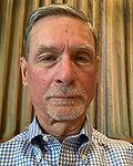 Bill Murray 180-225.jpg