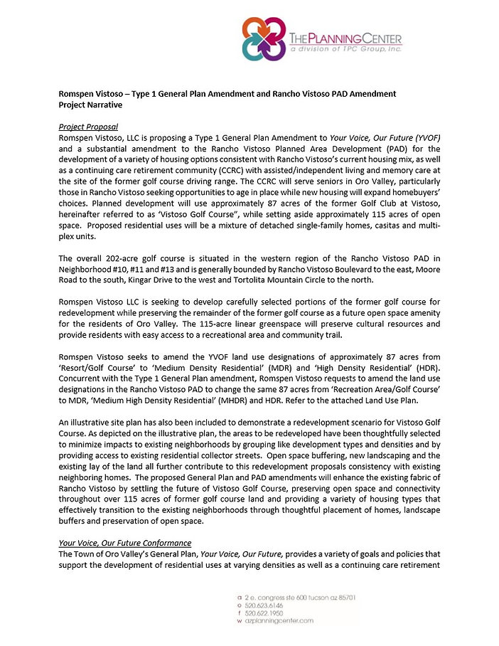 Part_2-3-30-2020 Romspen Application-Pag