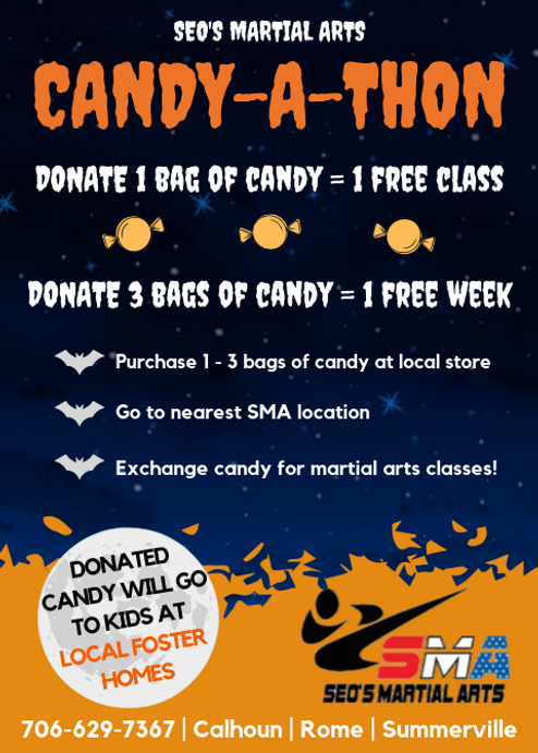 Candy-A-Thon Back.png