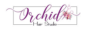 Orchid Salon and Spa logo 9.jpg