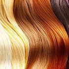 natural-hair-colours-1578567115-5224261.jpeg