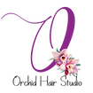 Small%20Orchid%20logo_edited.png
