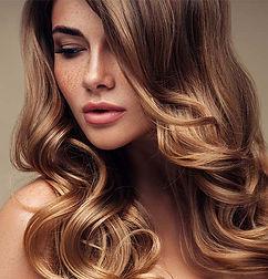 Loreal-Paris-Spotlight-Hairstyle-Elnett-