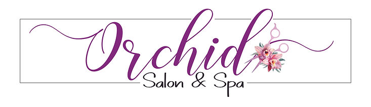 Orchid Salon and Spa logo 6.jpg