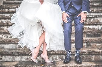 marriage-2545684_1920.jpg