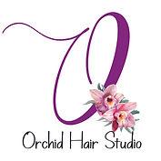 Small Orchid logo.jpg