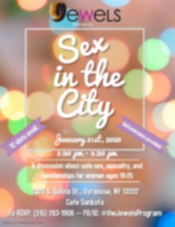 SexinTheCity1.31(1).jpg
