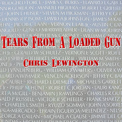 Tears from a loaded gun cover.jpg