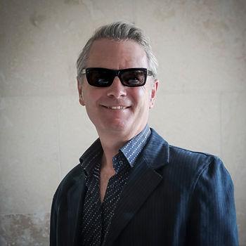 Chris Lewington smile.jpg