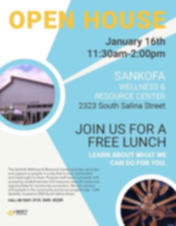 sankofa wellness open house.jpg